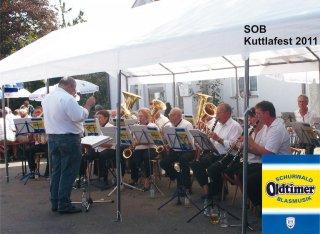 sob-kuttlafest-2011