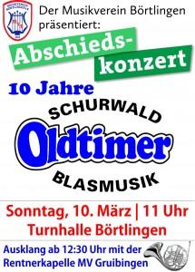 Plakat_SOB-Abschiedskonzert_farbig
