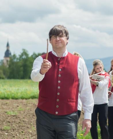 Beitragsbild_Hochzeit Julia & Uwe