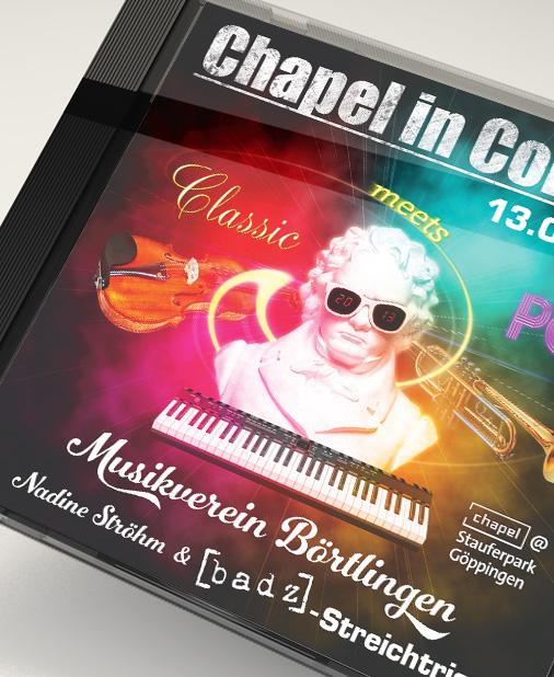 MVB-Chapel-CD-2013-Ansicht2-cr