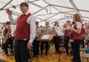 43-Schurwaldmusikerringtreffen-Adelberg-Newsletter