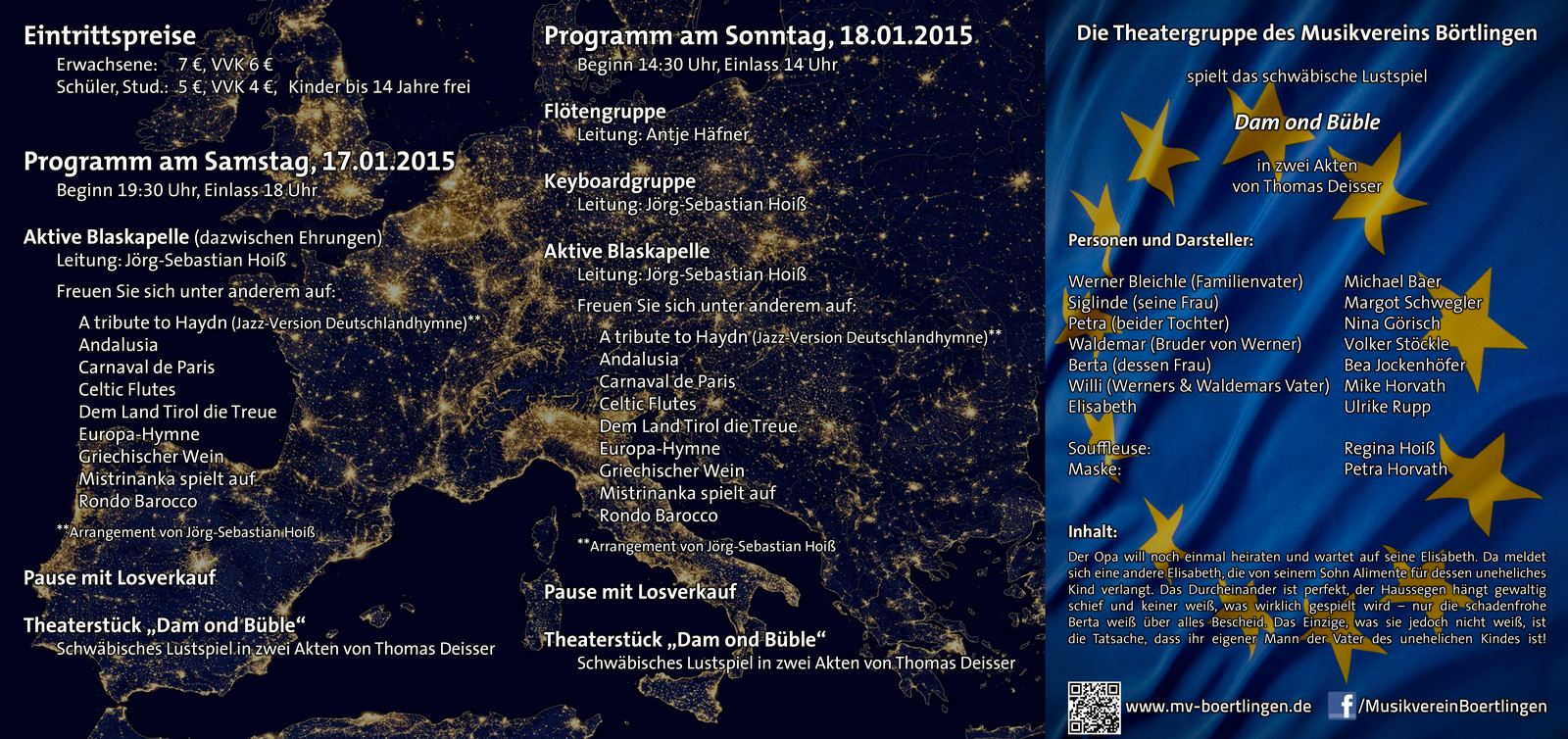 Programm-Jahresfeier-2015-Europa-MV-Boertlingen-S2-4-HP-1600